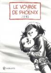 le voyage de Phoenix.jpg