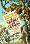 les taches du léopard..jpg