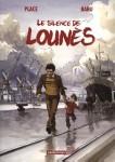 le silence de Lounes.jpg