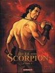 le scorpion.jpg