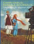 Larmes du seigneur afghan (Les)1.jpg