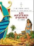 les mystères d'Osiris.jpg