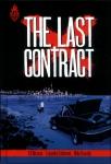 the last contract.jpg