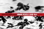 omaha beach ,6 juin 1944.JPG