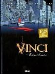 Vinci.jpg