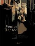 Venise hantée1.jpg