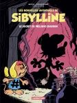les nouvelles aventures de Sibylline.jpg