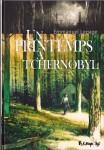 un printemps a tchernobyl.jpg