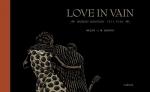 love in vain.jpg