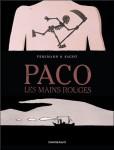 Paco Les Mains Rouges1.jpg