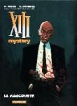 XIII.jpg