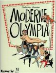 moderne olympia.jpg