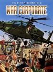 war corporate.jpg