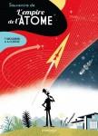 souvenirs de l'empire de l'atome.jpg