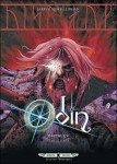 Odin2.jpg