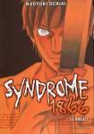 syndrome 1866.jpg
