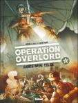 Opération Overlord1.jpg