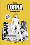 Lorna.jpg