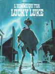 lucky Luke..jpg