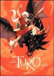 Turo1.jpg