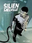 Silein Melville.jpg