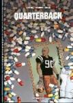 Quarterback.jpg