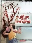 Tueur-aux-mangas.jpg