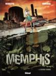Memphis1.jpg