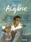 petit-fils d'Algérie.jpg