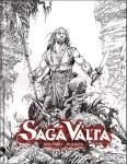 Saga Valta1.jpg