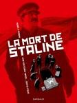 la mort de staline.jpg