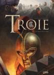 Troie.jpg