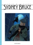 Sydney Bruce.jpg