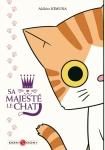 sa majesté le chat.jpg