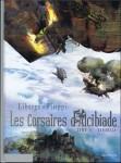 Corsaires d'Alcibiade (Les)5.jpg