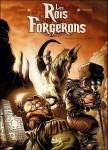 Rois forgerons (Les)1.jpg