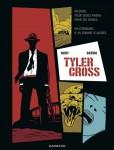 Tyler Cross.jpg