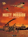 misty mission.jpg