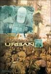 Urban1p.jpg