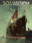 SOS Lusitania.jpg