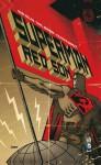 superman red son.jpg