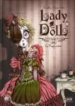 ladydoll-T1.jpg