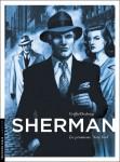 Sherman1.jpg