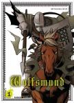 Wolfdmund.jpg