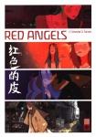 red angels.jpg