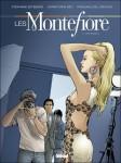 Montefiore (Les)1.jpg