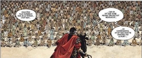 Troisième testament (Le)v.jpg