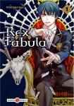 Rex fabula..jpg
