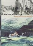 Voyage aux iles de la désolation.jpg