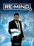 Re-Mind1.jpg